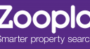 zoopla_wo_logo-01