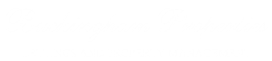 Property Management and Lettings Agency